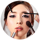 Korean Makeup Style Tutorial by Bakorok