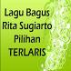 Lagu Bagus Rita Sugiarto Terlaris by sidikdroid