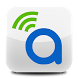 Free WiFi Finder India by Ahoy Telecom Private Limited