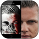 Zombify-make me zombie booth by AT apps