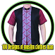 Designs of muslim clothes men by AnakMoeslim