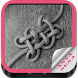 Useful Knots Rope Ideas by AntaSena