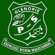 Glenorie Public School by Active Mobile Apps