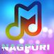 Nagpuri Gaana