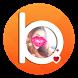 Meet New People Badoo Guide by InloveSpyder