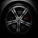 Animated Tire Live Wallpaper by BiggBoboCinco
