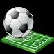 Touch Soccer by Chislov Vladimir