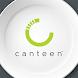 Canteen Café by Compass Group USA, Inc.