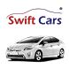 Swift Cars London Minicabs by Cordic Android