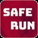 SafeRun