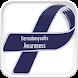 Dermatomyositis Disease by Droid Clinic