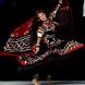 Rajasthani Folk Songs by New Centurion