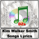 Kim Walker Smith Songs Lyrics by DZS APPS