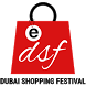 Dubai Shopping Festival by TechnoHeaven Consultancy Pvt.Ltd