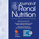 Journal of Renal Nutrition by Elsevier Inc