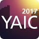 YAIC 2017 by EventMobi