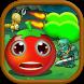 Tower Defense : Fruit War by Green Flower Studio