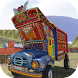 Cargo Truck Real CPEC Simulator – Asian Visit by Games Revolution Studio
