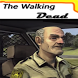 Guide For The Walking Dead by putra5
