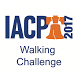 IACP Walking Challenge by Heka Health