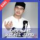 Sholawat Ustadz Jefri by Kasmee Studio