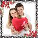 Frases Para Enamorar Hombre by ApptualizaME