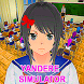 How To Play Yandere Simulator