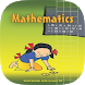6th Maths NCERT Textbook