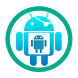 Root My Android by Yeartech apps