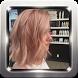 New Trending Hair Color