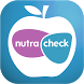 Calorie Counter by NutraTech Ltd