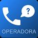 Consulta Operadora Fácil by Outfall Inc