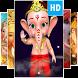 Ganesha Wallpaper HD by PicStudio
