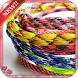 Easy Bracelet by Step by PossibleApps