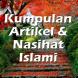 Artikel & Nasihat Islami by Rizz Studio