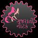 Gujarati Natak,Movies & Videos by Andiplobal