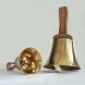 Bell Ringing by Shake Shake App