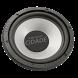 Web Rádio Cidade by Aplicativos - Autodj Host
