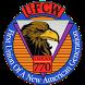UFCW Local 770 by Skyline Apps