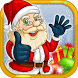 Christmas Slots Casino by RedFox Apps