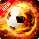 Soccer Wallpapers by Pinza