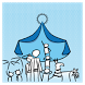 Festes Misericòrdia by Tarraco