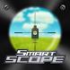 smart scope free by unlimitec
