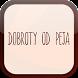 Dobroty od Peja Bratislava by DEEP VISION s.r.o.