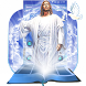 Jesus God Lord Theme by Launcher Fantasy