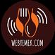 WEBYEMEK Online Yemek Siparişi by webyemek.com