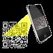 QR Code Reader by tmrks