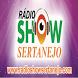 Rádio Show Sertanejo by AppsKS3