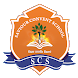 Saviour Convent Higher Secondary School (Bhopal) by Mahalwala International