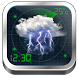 Storm Weather Radar App by